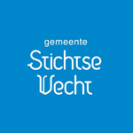 Logo Stichtse Vecht